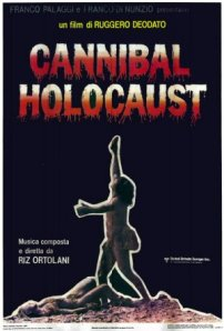 Cannibal_Holocaust_movie